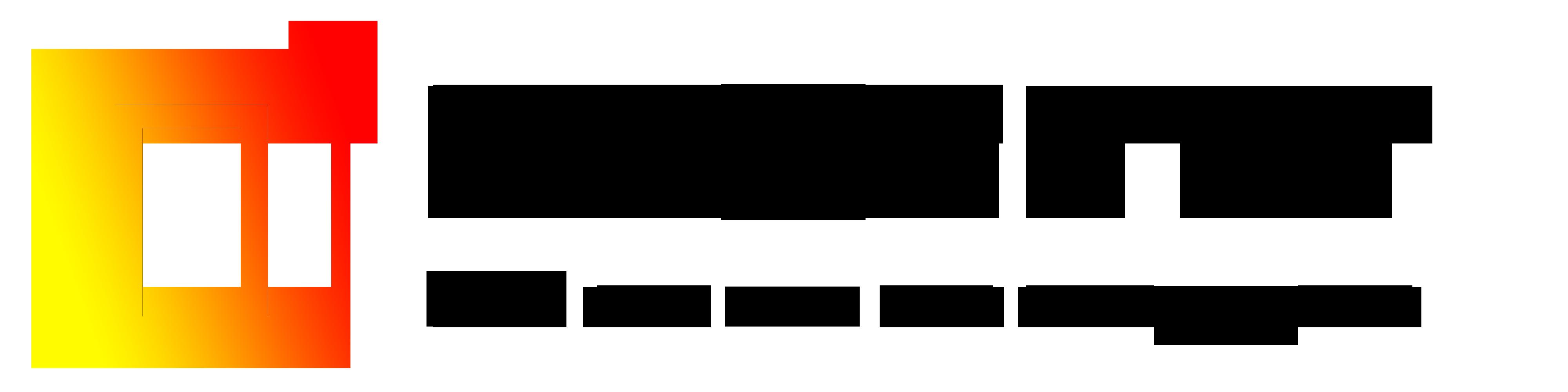 https://kg-prioritet.ru/wp-content/uploads/2021/09/kg-logo.png